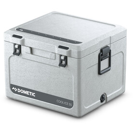 Dometic Cool-Ice CI 55 Kühlbox 56l stone